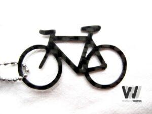 bike_CFK_carbon_key_chain_CNC