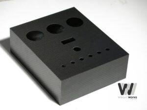 control_box_CFK